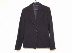 NOVESPAZIO(ノーベスパジオ)のジャケット