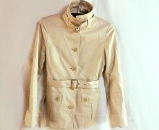 acide(アシッド)のジャケット