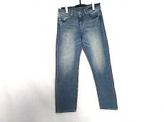 URBAN RESEARCH DOORS(アーバンリサーチドアーズ)のジーンズ