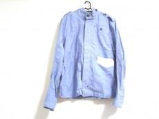 G-STAR RAW(ジースターロゥ)のジャケット