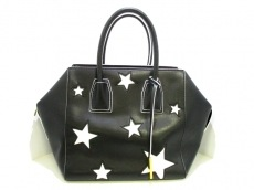stellamccartney(ステラマッカートニー)のハンドバッグ