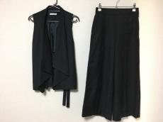 ESTNATION(エストネーション)のレディースパンツスーツ