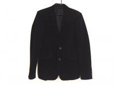 Roen(ロエン)のジャケット