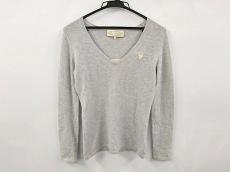 Chesty(チェスティ)のセーター