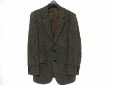 Harris Tweed(ハリスツイード)のジャケット