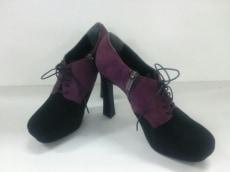Pinky&Dianne(ピンキー&ダイアン)のブーツ
