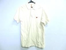 SCYE(サイ)のポロシャツ
