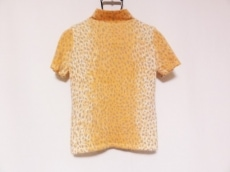 missJ(ミスJ)のセーター