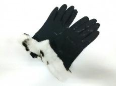 Pinky&Dianne(ピンキー&ダイアン)の手袋