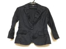 JUSGLITTY(ジャスグリッティー)のジャケット