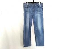 自由区/jiyuku(ジユウク)のジーンズ