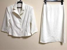 OTTO(オットー)のスカートスーツ