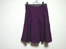 PAULEKA(ポールカ)のスカート