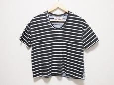 Organic by John Patrick(オーガニックバイジョンパトリック)のTシャツ