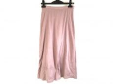 PINK HOUSE(ピンクハウス)のスカート