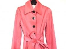 Pinky&Dianne(ピンキー&ダイアン)のコート
