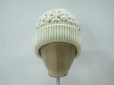 SEE BY CHLOE(シーバイクロエ)の帽子