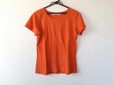 COMMEdesGARCONS JUNYA WATANABE(コムデギャルソンジュンヤワタナベ)のTシャツ