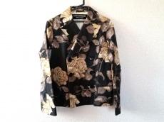 COMMEdesGARCONS JUNYA WATANABE(コムデギャルソンジュンヤワタナベ)のジャケット