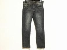 AVIREX(アビレックス)のジーンズ