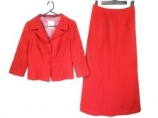 Sybilla(シビラ)のスカートスーツ