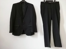 MALE&Co(メイルアンドコー)のメンズスーツ