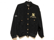 VALENZA PO SPORTS(バレンザポースポーツ)のシャツ