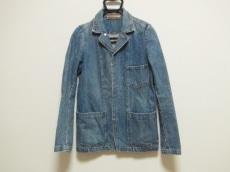 TSUMORI CHISATO(ツモリチサト)のジャケット