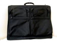 TUMI(トゥミ)のその他バッグ