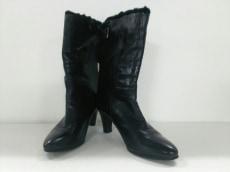Leilian(レリアン)のブーツ