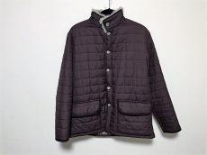 MACKINTOSH(マッキントッシュ)のダウンジャケット
