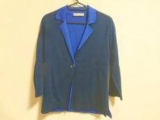 Cruciani(クルチアーニ)のジャケット