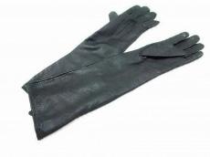 MERCURYDUO(マーキュリーデュオ)の手袋