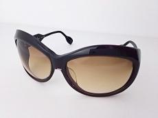 HYSTERIC GLAMOUR(ヒステリックグラマー)のサングラス