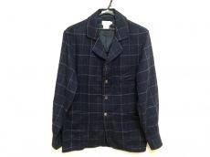 Guy Rover(ギローバー)のジャケット