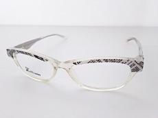 JOHN GALLIANO(ジョンガリアーノ)のサングラス