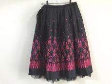 Jane Marple(ジェーンマープル)のスカート
