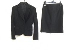 joias(ジョイアス)のスカートスーツ