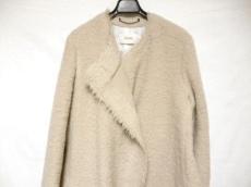 DOROTHEE SCHUMACHER(ドロシーシューマッハ)のコート