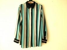 PaulSmith BLACK(ポールスミスブラック)のシャツ
