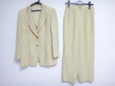 YUKIKO HANAI(ユキコハナイ)のレディースパンツスーツ