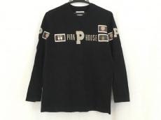 PINK HOUSE(ピンクハウス)のTシャツ