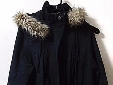 Roxy(ロキシー)のコート