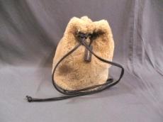 heliopole(エリオポール)のトートバッグ