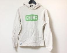 CHUMS(チャムス)のパーカー