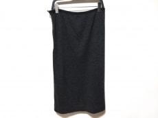 GOUT COMMUN(グーコミューン)のスカート