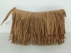 MERCURYDUO(マーキュリーデュオ)のセカンドバッグ