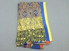PierreLouisMascia(ピエールルイマシア)のスカーフ