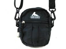 GREGORY(グレゴリー)のショルダーバッグ