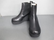 ENFOLD(エンフォルド)のブーツ